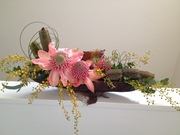 + Leigh Squire #2 - Pearsons School of Floristry cat 2 second place.JPG